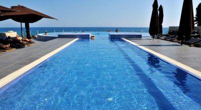 avala resort villas hotel budva montenegro avala resort & villas budva
