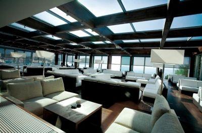 bar1 avala resort & villas budva