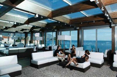 bar2 avala resort & villas budva