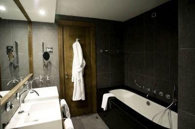 kupatilo3