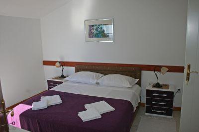mmm villa galija, Herceg Novi