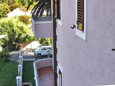 7 vila monte royale u budvi, Budva
