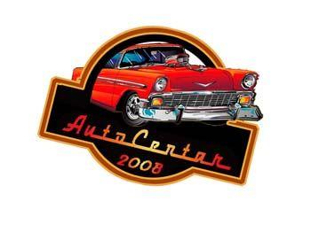 logo prodaja automobila crna gora, Kumbor