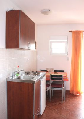 apartmani_peulic_2 2