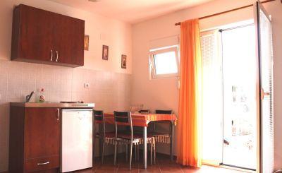 apartmani_peulic_2 5
