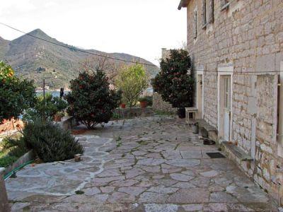 slika11 kamena kuca - kamenari, Herceg Novi