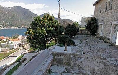 slika18 kamena kuca - kamenari, Herceg Novi