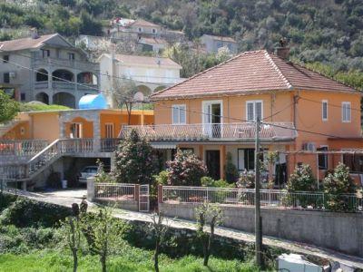 2 penovic s, Kotor