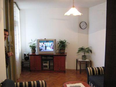 img_0061 stan na prodaju - igalo