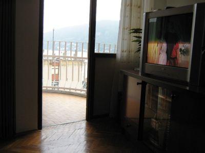 img_0062 stan na prodaju - igalo