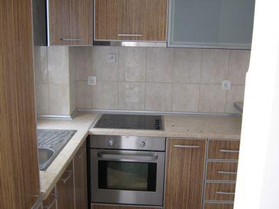 img_0071 apartman na prodaju - prcanj