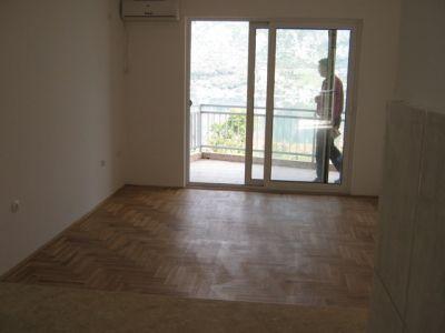 img_0072 apartman na prodaju - prcanj