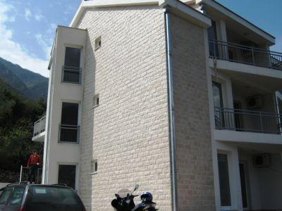 img_0091 stan na prodaju - hn, Herceg Novi