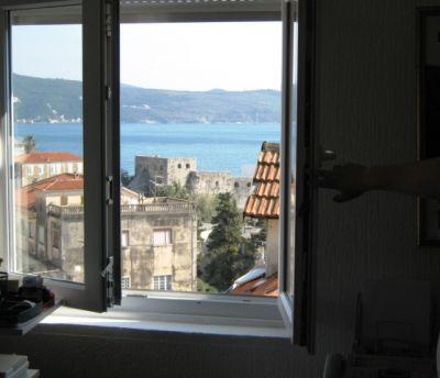 img_0103 stan na prodaju - hn, Herceg Novi