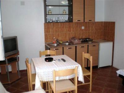 230 vila lazarevic, Kotor