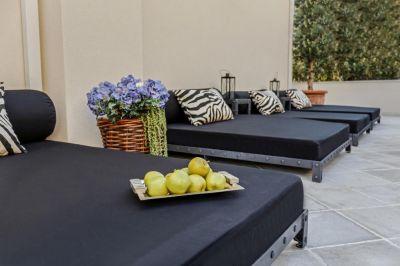 54254600 boutique  casa del mare-pietra, Kotor