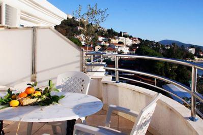 sea_view_balcony