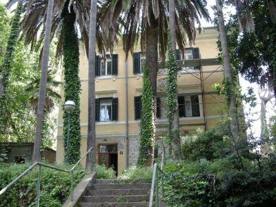 dscn0108 villa spalatin for sale, Herceg Novi