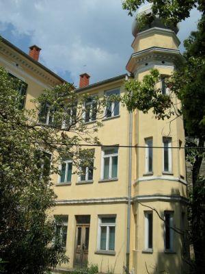 dscn0110 villa spalatin for sale, Herceg Novi