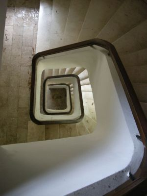 dscn0112 villa spalatin for sale, Herceg Novi