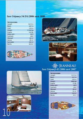 1 montenegro yachtcharter, Kotor