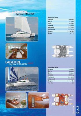 4 montenegro yachtcharter, Kotor