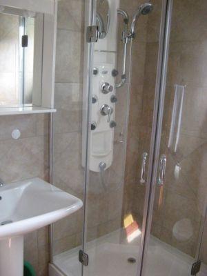 kupatilo_2