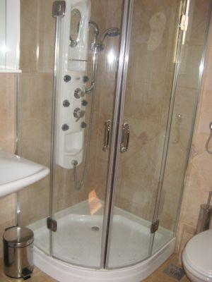 kupatilo_3