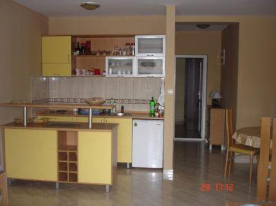 spin_apartmanis_budva_041