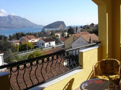 spin_apartments_budva_ 010