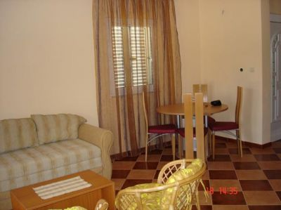 spin_apartments_budva_ 018