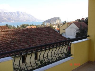 spin_apartments_budva_ 033