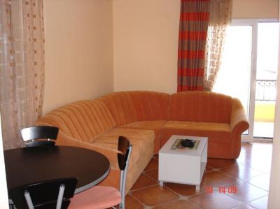 spin_apartments_budva_002