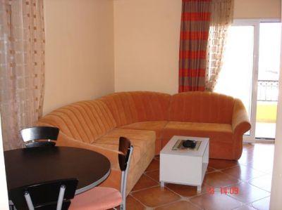 spin_apartments_budva_002