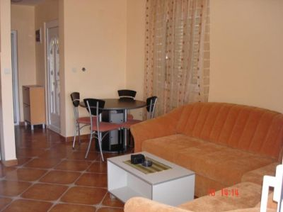 spin_apartments_budva_007