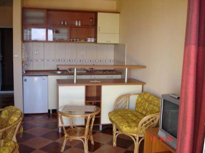 spin_apartments_budva_017