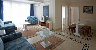 apartments_budva_dnevnasoba
