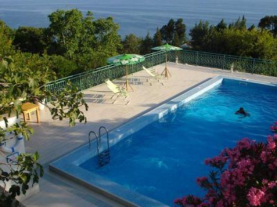 apartments_budva_pool