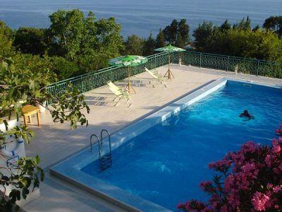 apartments_budva_pool