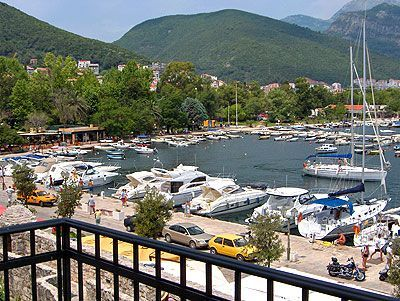 apartments_budva_view