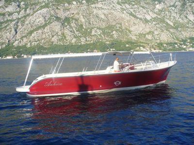 p1000468 miki travel excursion boats, Kotor