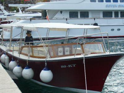 p1000740 miki travel excursion boats, Kotor