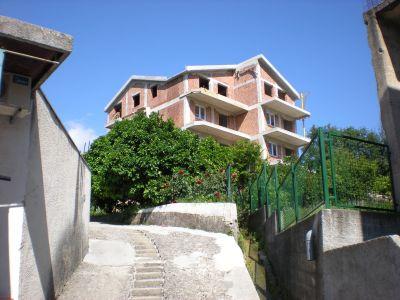 dscn1307 stanovi na prodaju - topla, Herceg Novi
