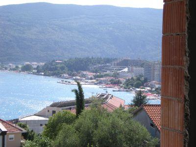 dscn1310 stanovi na prodaju - topla, Herceg Novi