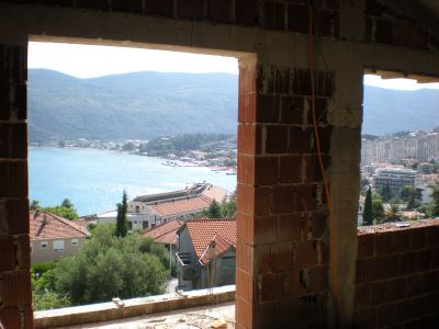 dscn1312 stanovi na prodaju - topla, Herceg Novi