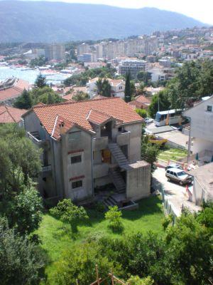 dscn1323 stanovi na prodaju - topla, Herceg Novi