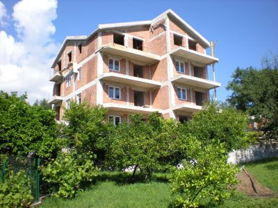 stanovic na prodaju   topla stanovi na prodaju - topla, Herceg Novi