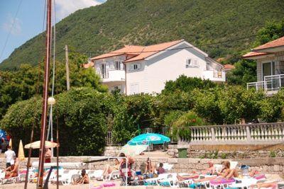 lokacija_na_plazi