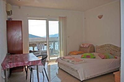 img_0089 milanovic s and rooms - kumbor