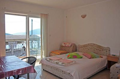 img_0099 milanovic s and rooms - kumbor